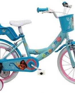 Bicicletta 16 Lol 57 Anni Bici E Bici