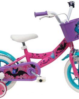 Bicicletta 12 Micol 34 Anni Bici E Bici